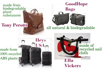Eco Luggage_ladyofashion1