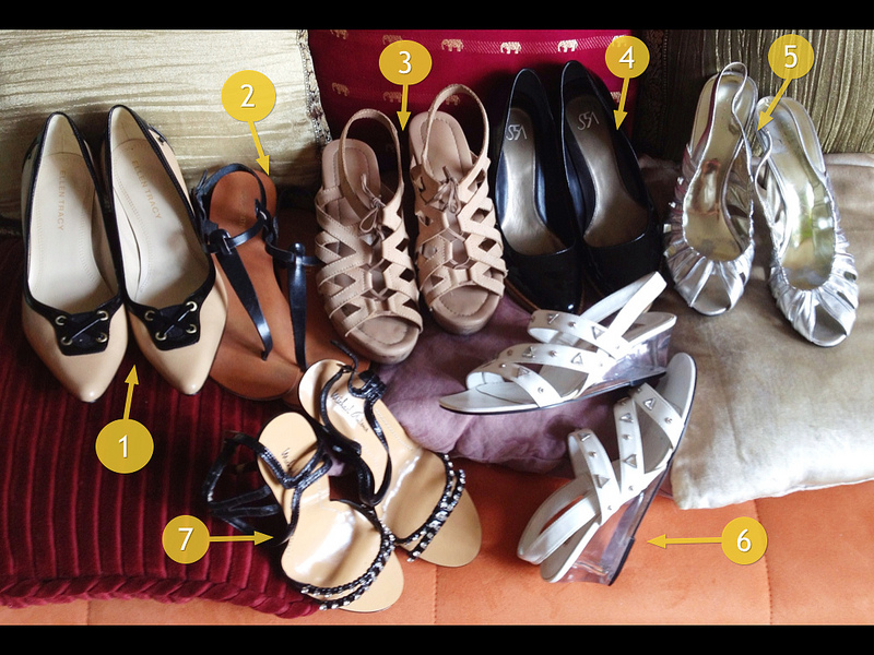 ConsciouslyTrendingShoes