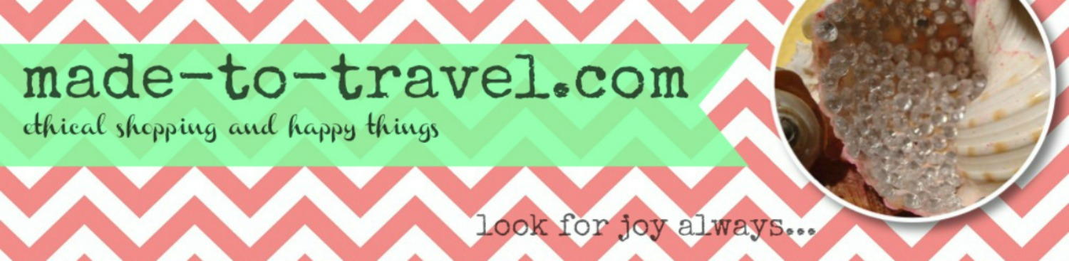 Made-To-Travell.com