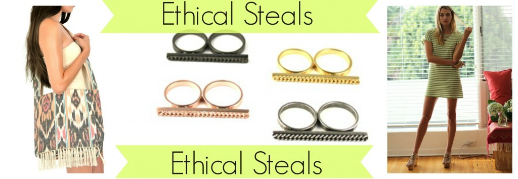 ethical sales 7-11-13