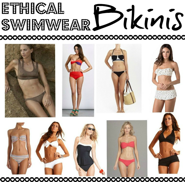 9d75a02d30a Ethical Swimwear-Bikinis - Made-To-Travel.com