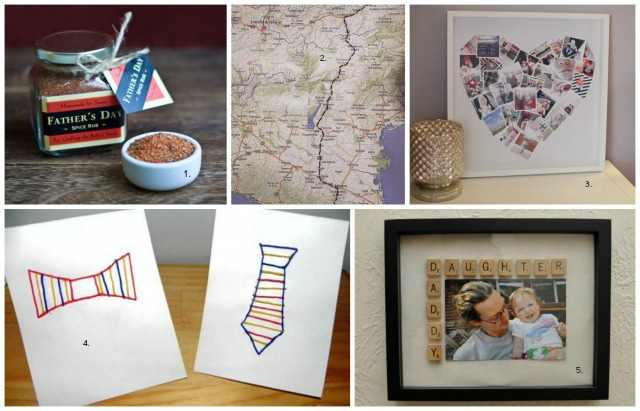 diy-fathers-day-gifts