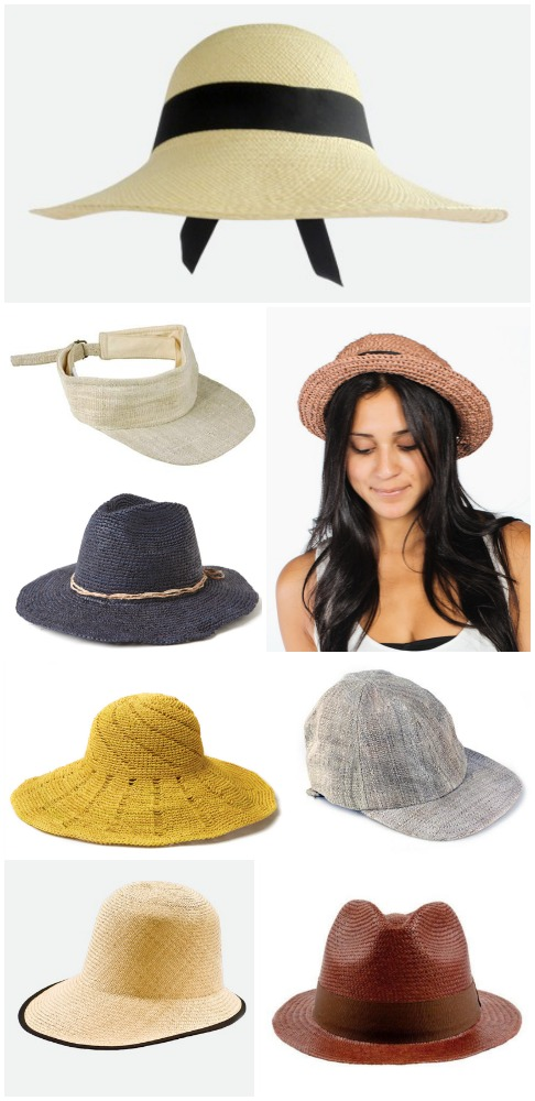 ethical summer hats-2