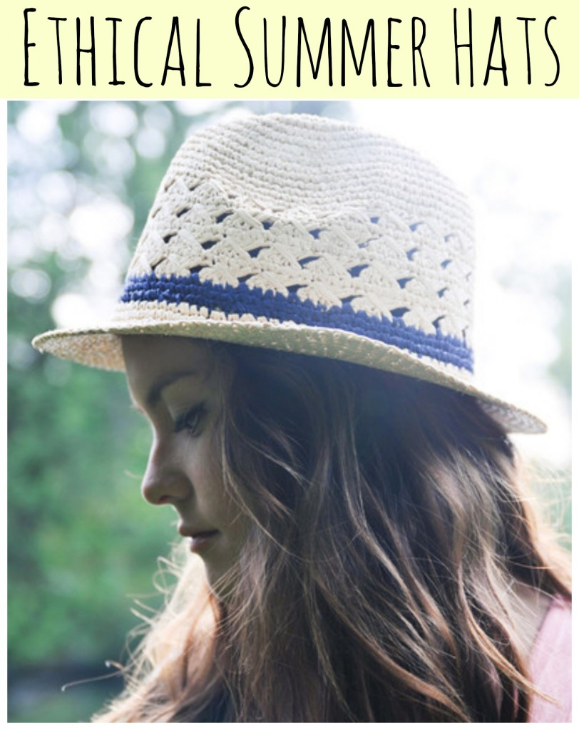 ethical summer hats.jpg