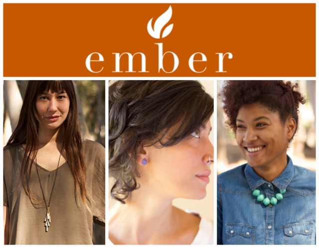ember arts favorites