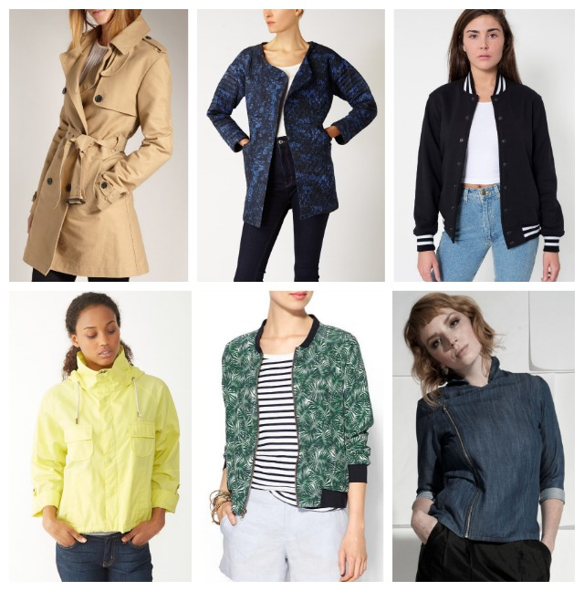 ethical fall jackets-2