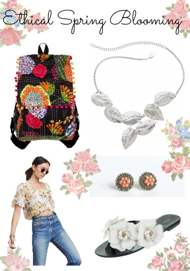 ethical spring blooms-1