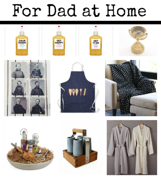 ethical father's day gifts-2