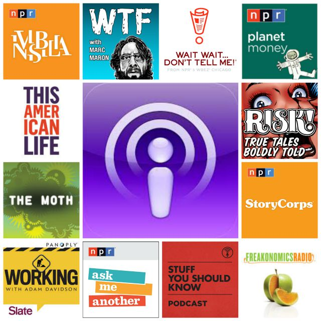 favorite podcasts-2