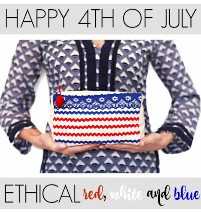 ethical red white blue-1