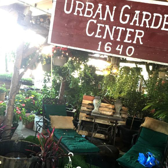 urban-garden-center-harlen