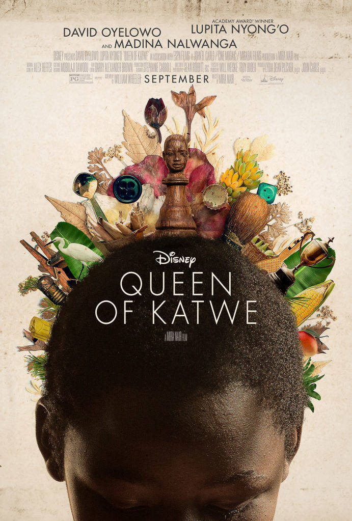 queen-of-katwe-poster-691x1024