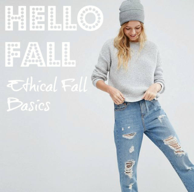 ethical-fall-basics-1