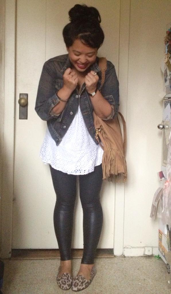 Rainy Shoes For Womens Bata