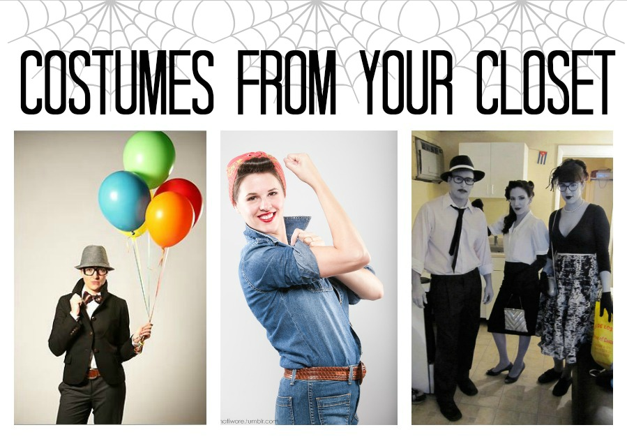 Image Result For How To Dress